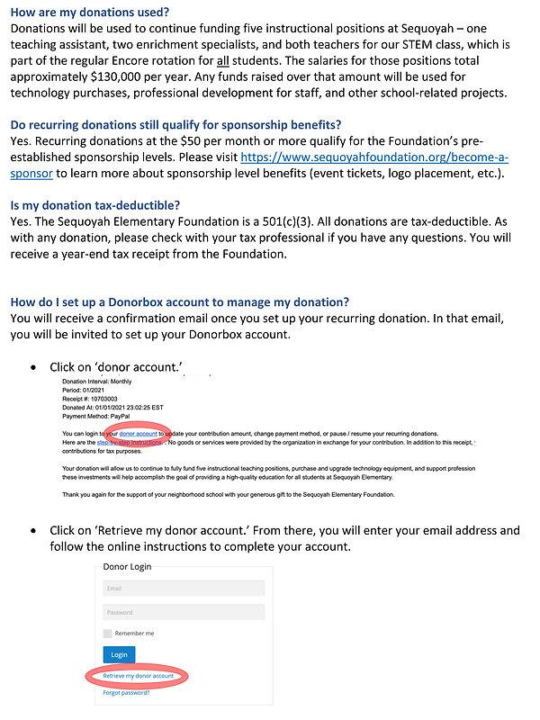 ONE _ Sequoyah FAQ PDF-2.jpg