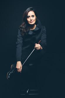 Leona Campbell Photo.JPG