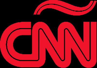 Lina is Featured in CNN en Español