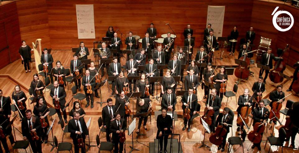Sinfonica Nacional de Colombia.jpg