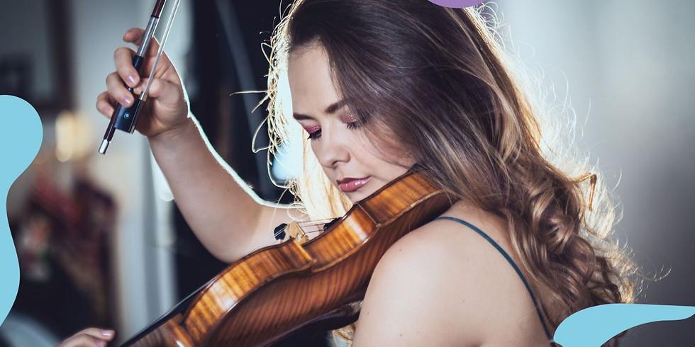 Kristiansand Symfoniorkester – Amerikanske Variasjoner