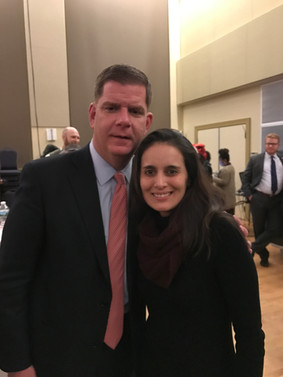 Martin Walsh Mayor of Boston.jpeg