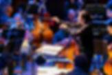1920_Rehearsals_FAM03-Lina_JamesHolt-020