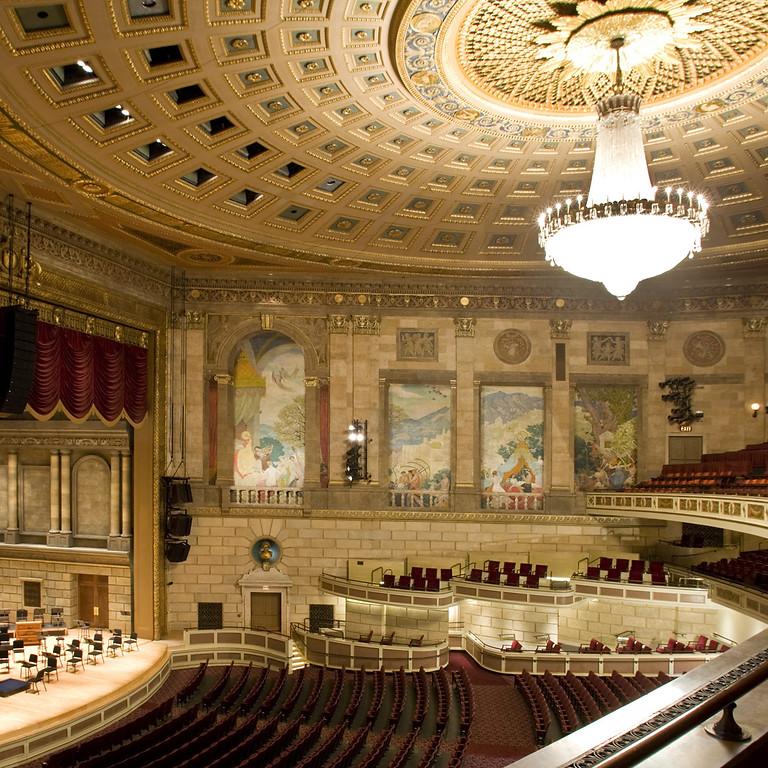 Rochester Philharmonic