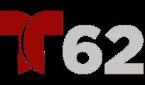 Telemundo 62 Orgullo Latino: Lina González-Granados