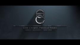 Sam Chimes Productions Playlist