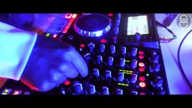 Chimes Live & DJ