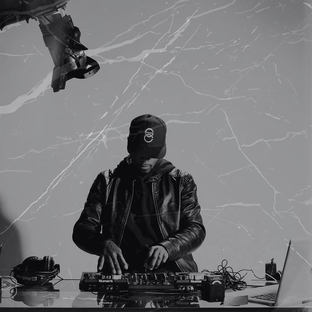 DJ Chimes Granite3.png