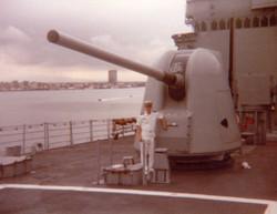 WBraun1984USNR1.jpg