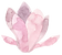 FLOWER_9.png