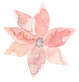 FLOWER_5.png