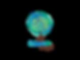 Logo_Brincando_no_pe_final_01-01 - Copia