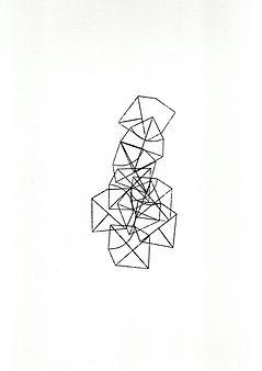 obra de arte do artista Marcelo Jácome, arte contemporânea brasileira, saatchi gallery.