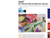 revista Arte!Brasileiros| setembro 2019