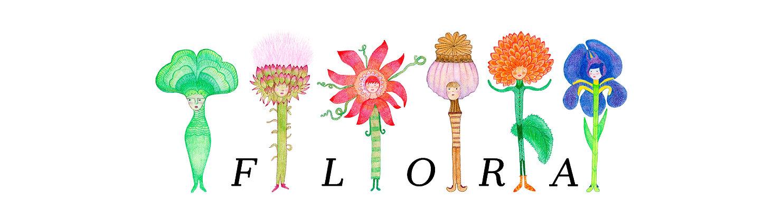 portada flora2.jpg