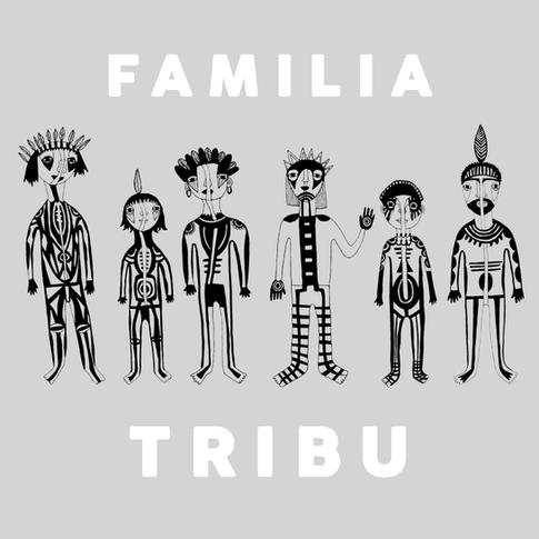 tribu.png