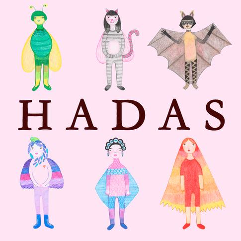 hadas.png