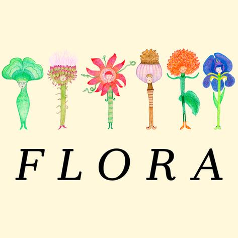 flora_2.png