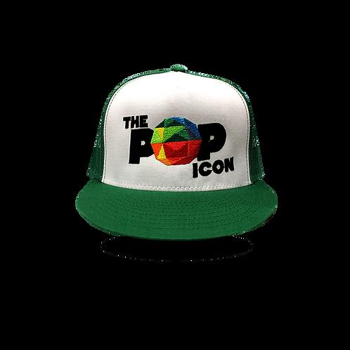 ThePopIcon SnapBack