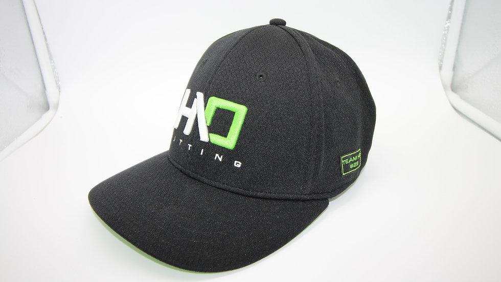 HIO Base Cap Classic
