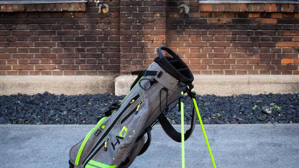 HIO Carry Bag Lite Green