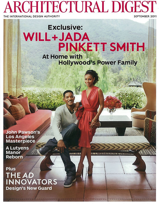 AD-cover.jpg