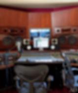 will-jada-pinkett-smith-home-15-recordin