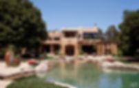 will-jada-pinkett-smith-home-27-pool-lg.