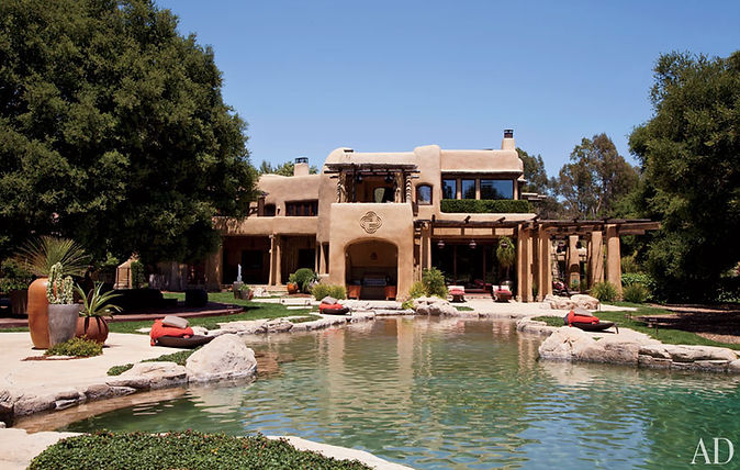 will-jada-pinkett-smith-home-27-pool-lg.