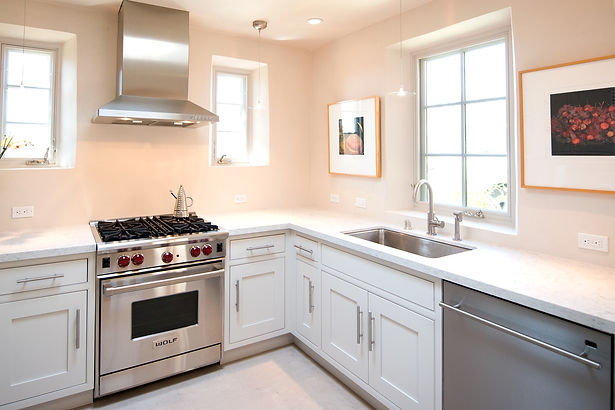 Kitchen26_2.jpg