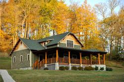 Family Lodge - Pennslyvania