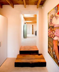 Steve Thomas Remodel - Gallery
