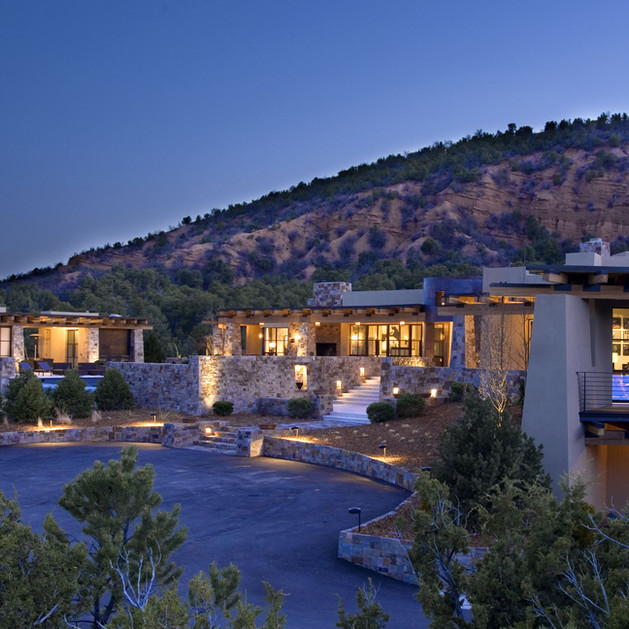 RossResidence - Santa Fe, New Mexico.jpg