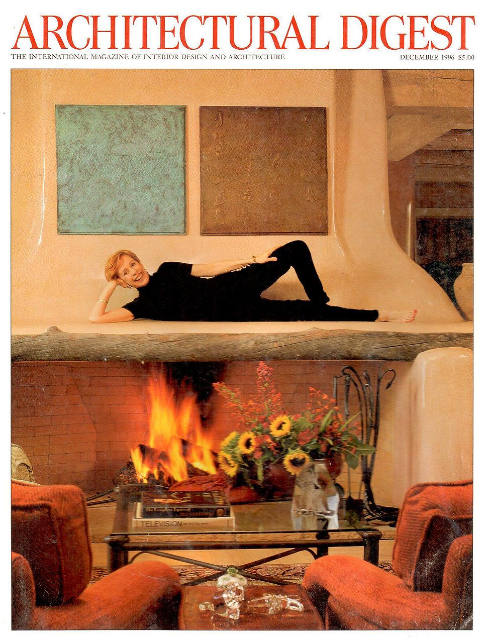 AD Carol Burnett2.jpg