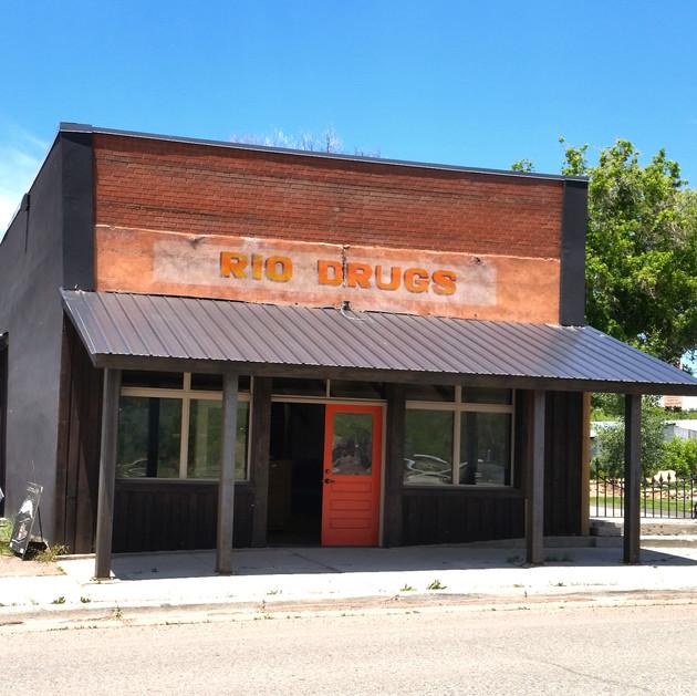 Chama Restaurant and Hospitality