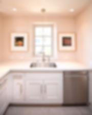 Kitchen21.jpeg