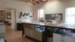 office with N.JPG