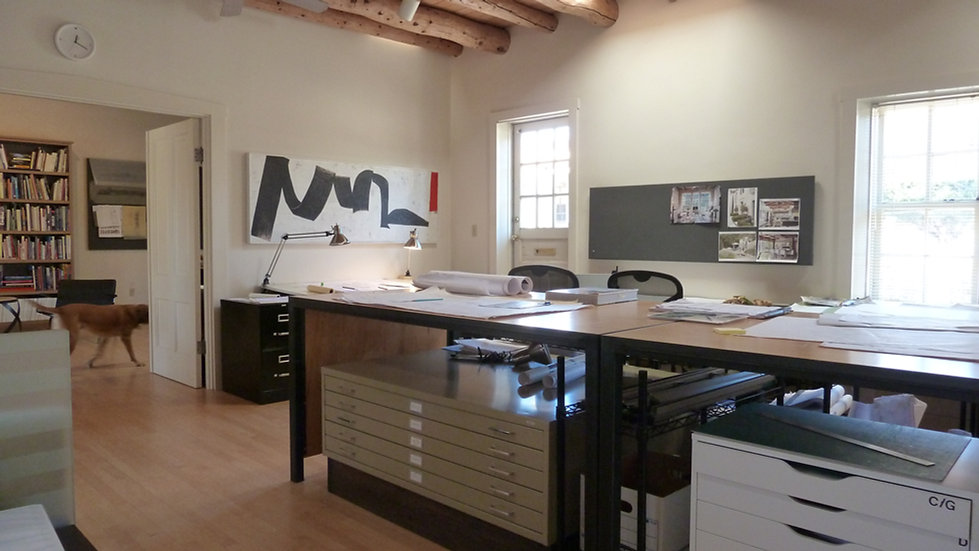 office with N.JPG