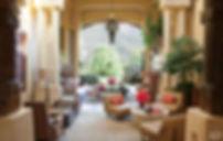 will-jada-pinkett-smith-home-05-living-r