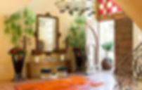 will-jada-pinkett-smith-home-03-entrance
