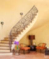 will-jada-pinkett-smith-home-04-staircas