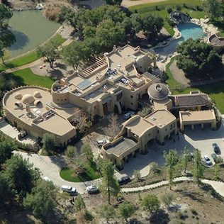 Will Smith House Mansion-1.jpg