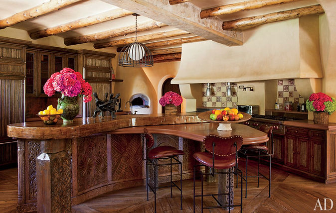 will-jada-pinkett-smith-home-11-kitchen-