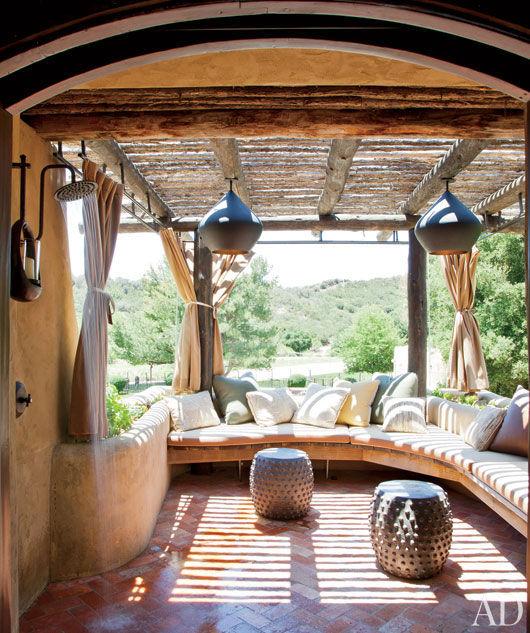 will-jada-pinkett-smith-home-26-bedroom-