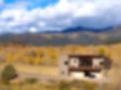 Chama Ranch - Plan A Arch-2.jpg