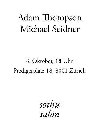 sothu salon opening_Adam und Michael.jpg