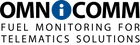 OmniComm Logo Color.png
