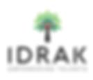 IDRAK Logo-best.png