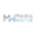 mw logo - copy.png