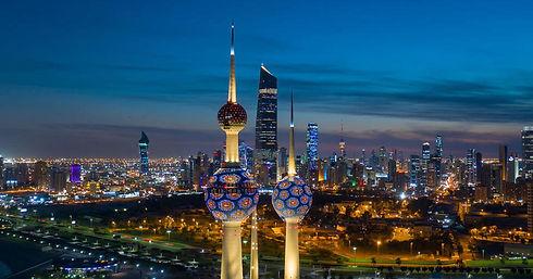 Kuwait-Skyline.jpg